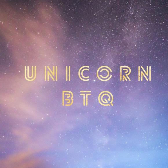 unicornbtq